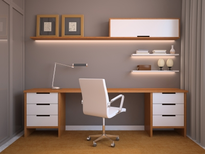 The Choice Of Furniture Design Can Affect The Overall Image Of That  Dallas_Office_Lease