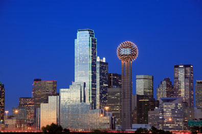 dallas-commerical-office-space