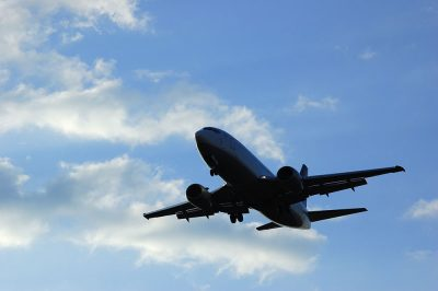 airplane-taking-off-airport