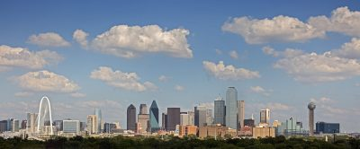 downtown-dallas-skyline-daytime