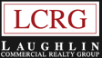 Laughlin Commercial Realty Group